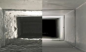Air Duct Cleaning in Pittsburgh Air Duct Services in Pittsburgh Air Conditioning Pittsburgh PA
