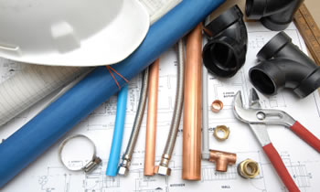 Plumbing Services in West Mifflin PA HVAC Services in West Mifflin STATE%