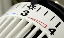 Heating Repair in Pittsburgh PA Heating Services in Pittsburgh Quality Heating Repairs in PA