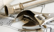 Plumbing Services in Pittsburgh PA Plumbing Repair in Pittsburgh PA